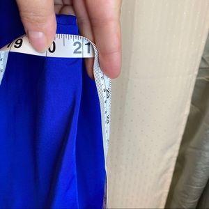 RLX Ralph Lauren Shirts - RLX Ralph Lauren Active wear size medium